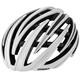 ORBEA R 10 Helmet Blanco